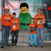robocity_team_web