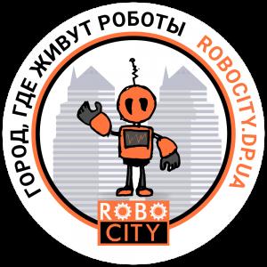 robocity_round_logo_1000