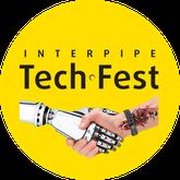 tech_fest_2017_baner