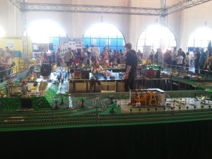 itf_2017_lego_railways
