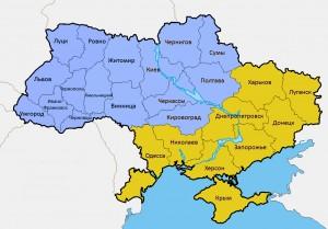 detailed_regions_map_of_ukraine