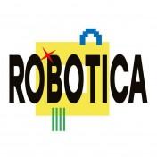 robotica_2019