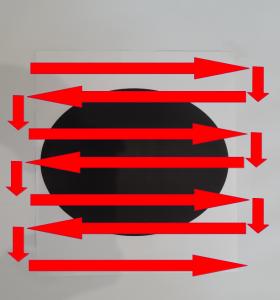 int_circle