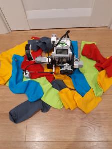 socks_bot_2