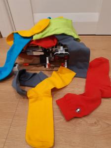 socks_bot_3