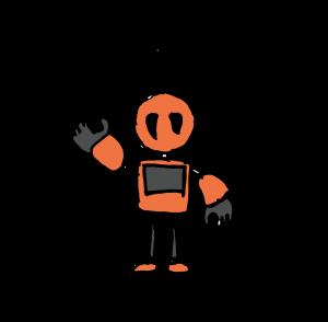 robot_left_up